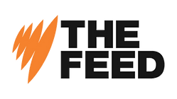 The Feed Logo.png
