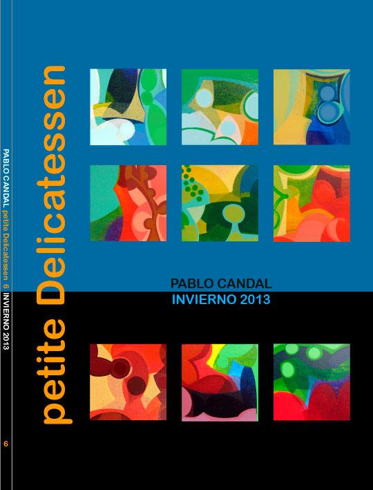 petite delicatesen 2013