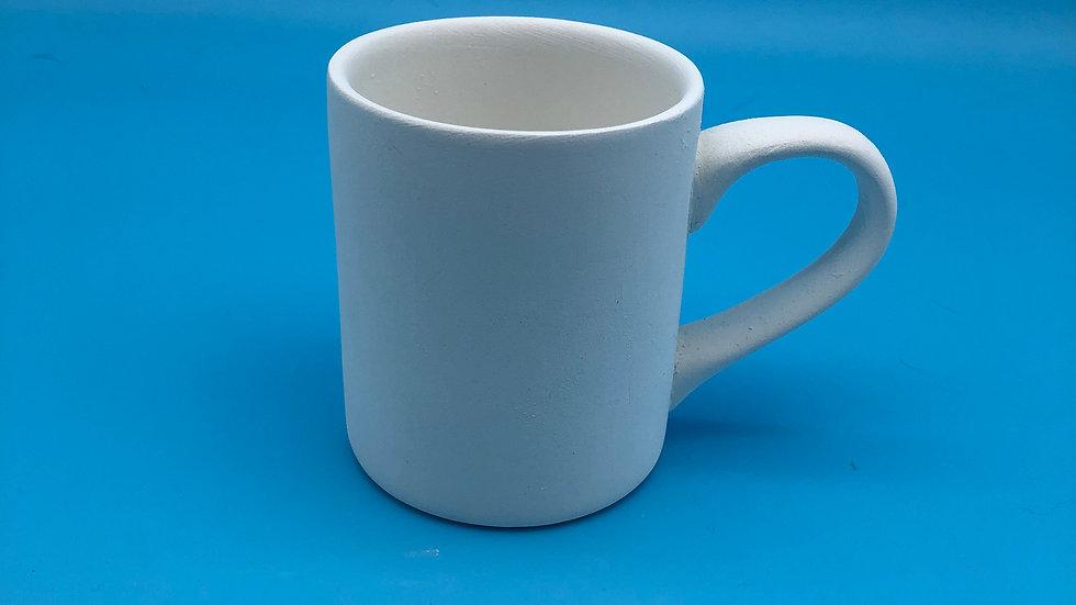 9cm Mug