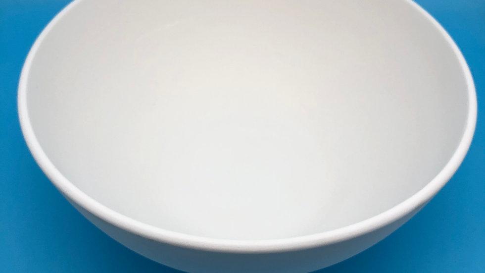 Large Serving Bowl (30cm diameter)