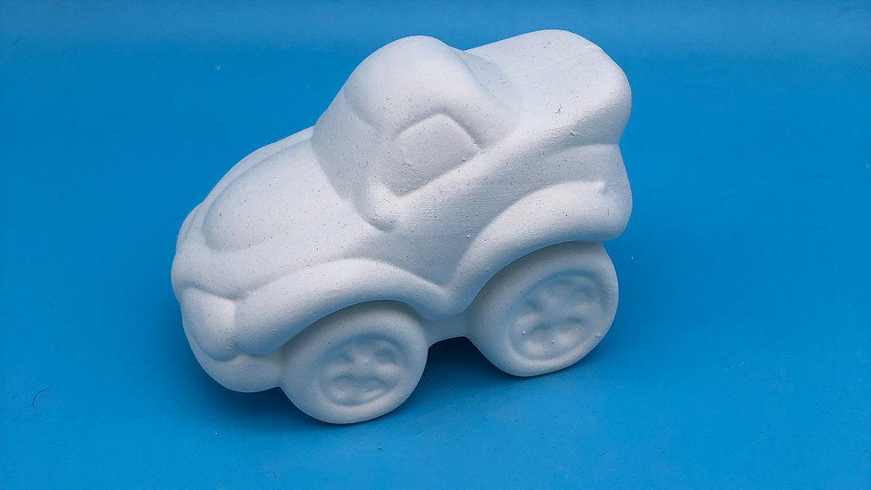 Car - small