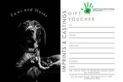 Paws and Noses voucher.jpg