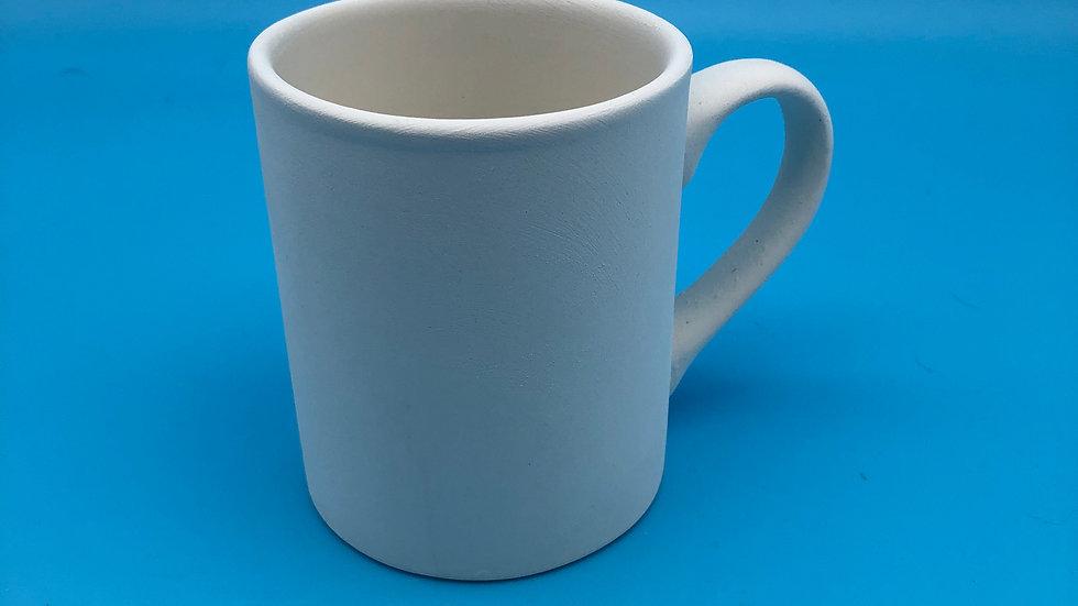 10cm Mug