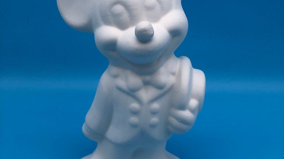 Boy Mouse - Large