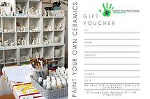 PYO Gift Voucher (1).jpg