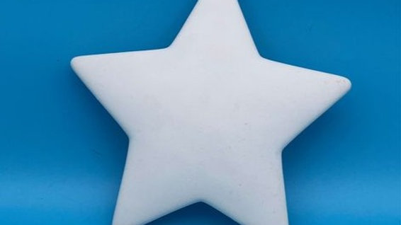 Star Hanger