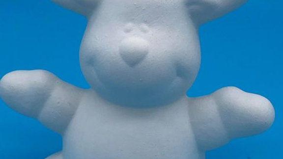 Hug me Reindeer