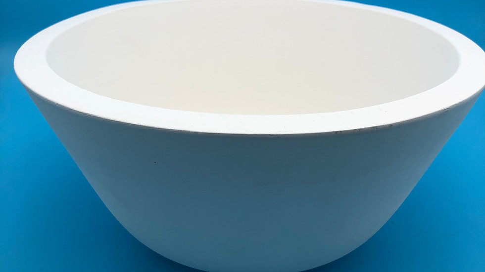Japanese Serving Bowl (27.5cm diameter)