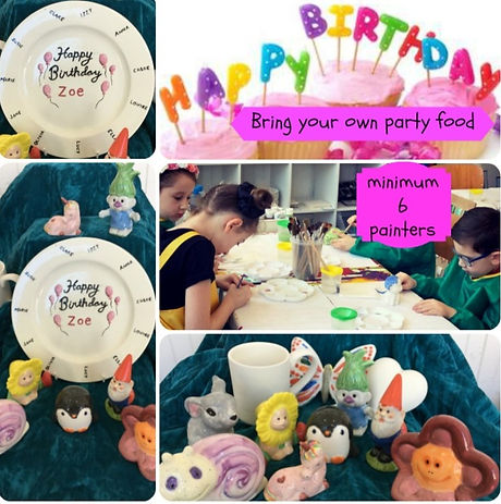 Birthday%2520Parties_edited_edited.jpg