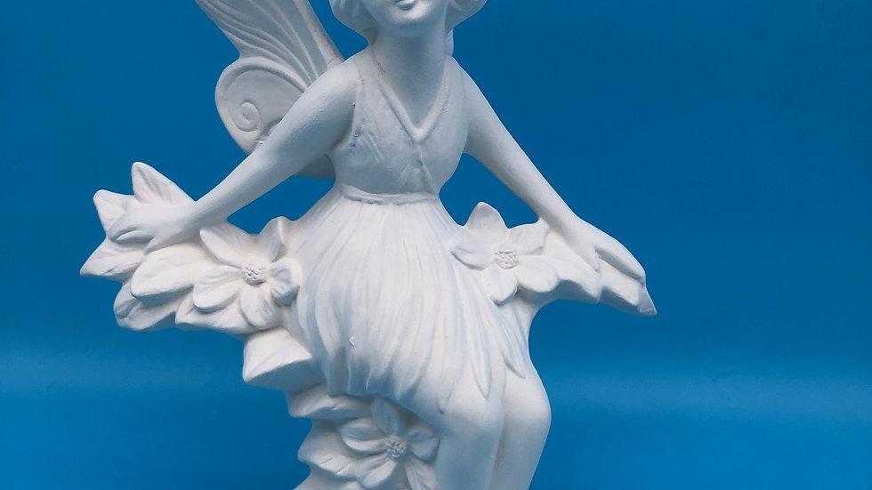 Appleblossom Fairy