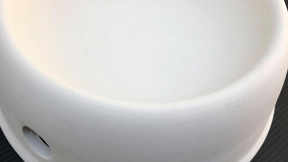 dog bowl - medium