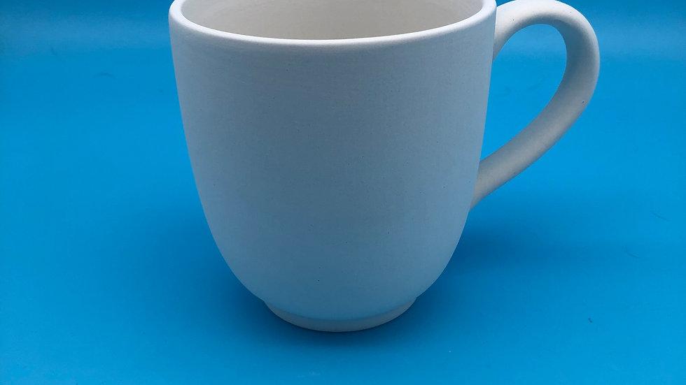 Rosies Special Mug