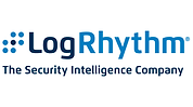 logrhythm-the-security-intelligence-comp