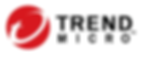 Trend-logo.png