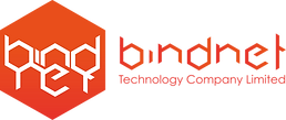 bindnet-logo-text.png