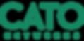 cato logo may 2019@10x.png