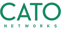 cato logo may 2019@10x.png
