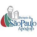 Marca Paroquia - quadrada.png