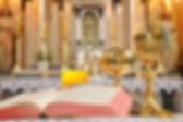 Imagem_Igreja.jpg