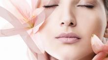 Dermatologia Integrativa - Você sabe o que é?