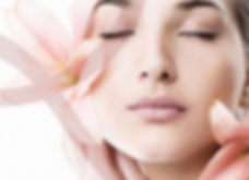 dermatologia integrativa são paulo