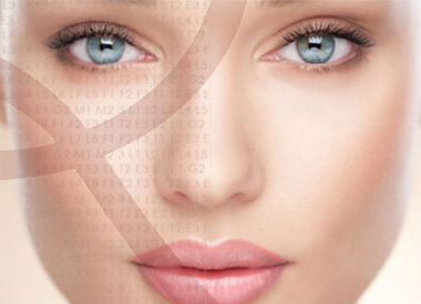 md codes dermatologista são paulo