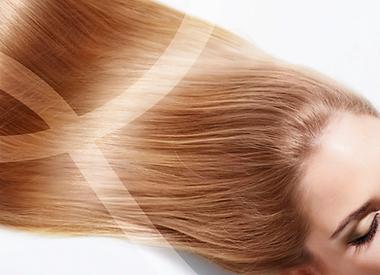 tricologista são paulo doenças do cabelo