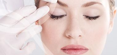 dermatologia clínica - dermatologista são paulo jardins
