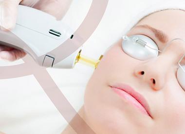 laser dermatologista são paulo