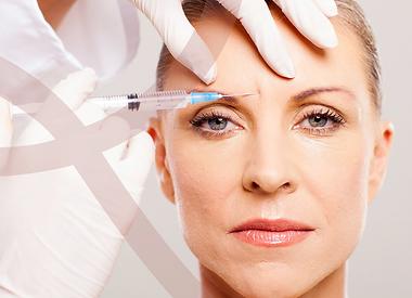 toxina botulínica botox são paulo dermatologista zona oeste