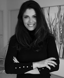 Lya Duarte Ramos Dermatologista