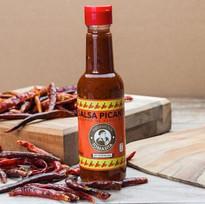 salsa-300x300.jpg
