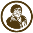 logo_80PX1.png