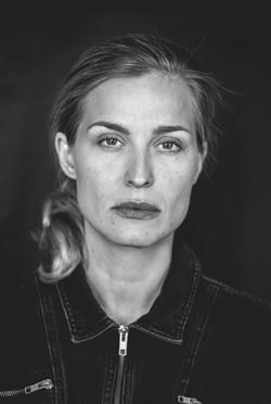 c Henriette Becht
