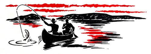 Fishing Illustration.jpg