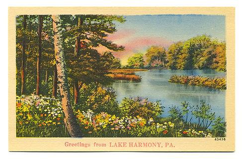 Lake Harmony Poscard 1-1.jpg