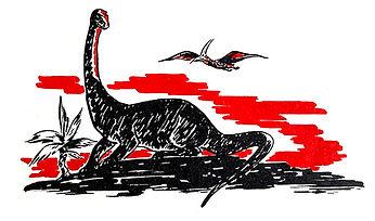 Dino Illustration.jpg