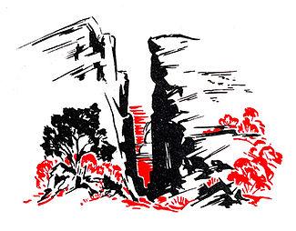 Split Rock Illustration.jpg