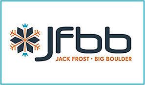 JFBB Button sm.jpg