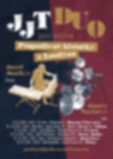 JJT DUO TOUR.jpg