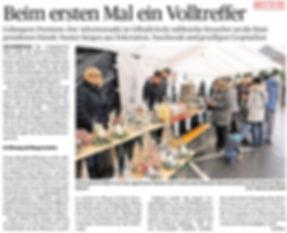 Zeitungsartikel 5-12-18-ausschnitt.jpg