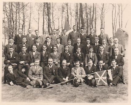 Gründung 1927 ohne Kommentar(9).jpg