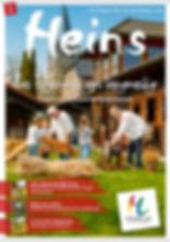 Heins - das Magazin 1-19.jpg