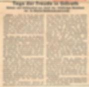 Artikel-Schützenfest_1955.jpg