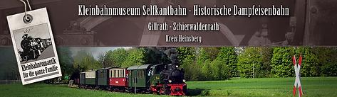 hist-Eisenbahn-2.png
