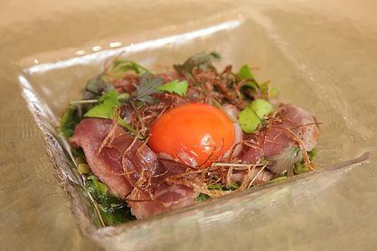桜肉のすきやき.jpg