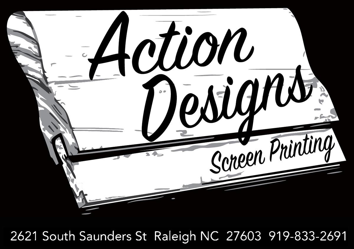 Action Designs blade logo (1).jpg