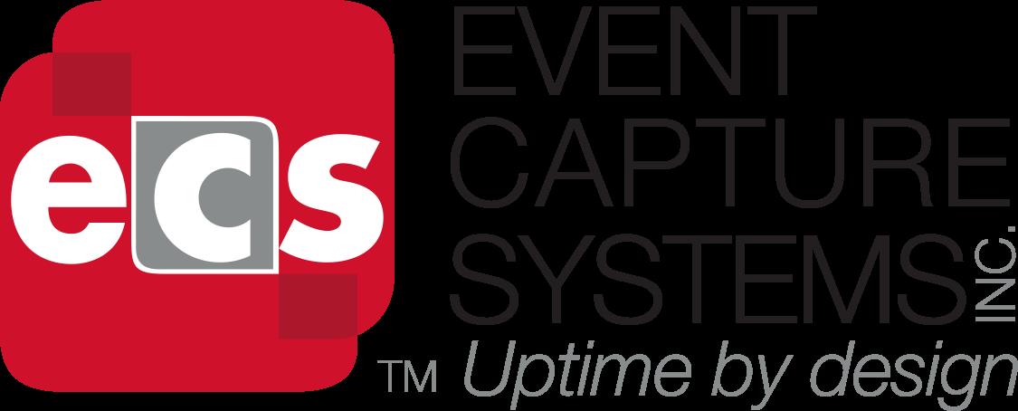 ECS Logo_Horizontal_4 lines_high res.png