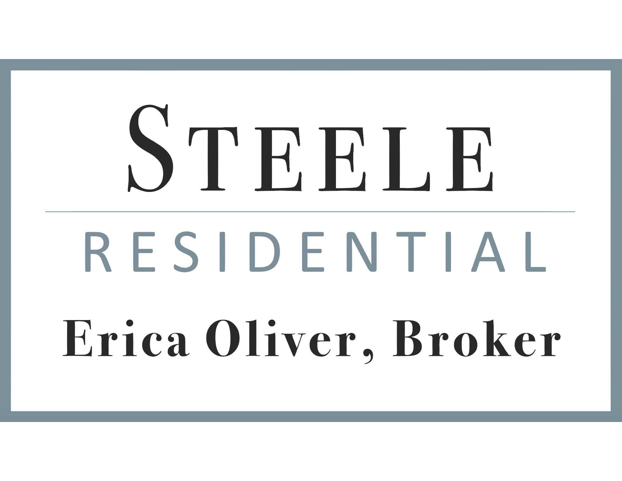 Steele Residential Logo-Erica_edited.jpg