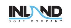 Inland_Boat_Company-Logo-BlackText[1].jp